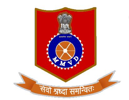 Mahatranscom logo